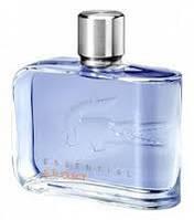 Духи Lacoste Essential Sport 125 ml(лакоста спорт)