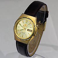 Orient наручные часы с автоподзаводом
