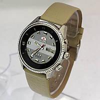 Мужские часы Orient King Drive