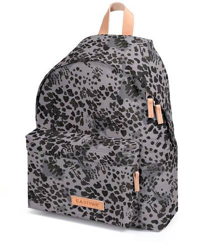 Современный рюкзак 24 л. Padded Pak'R Eastpak EK62069J серый