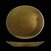 Тарелка для стейка 30 см серия G.Benedikt Country Range TRY3130