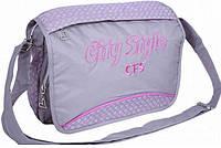 П Сумка СF85231 City Style CFS