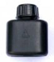 Маслёнка однокамерная пластиковая для АК