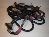 Проводка, жгут проводов системы зажигания 21082-3724026-40 ВАЗ 2108, 2109, 21099  (Bosch 2111-40 MP7.0)