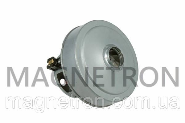 Двигатель (мотор) для пылесосов SKL 1800W VAC044UN (с выступом), фото 2