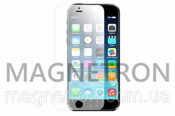 Защитное стекло для мобильных телефонов Apple iPhone 5/5S/SE/5C, фото 2