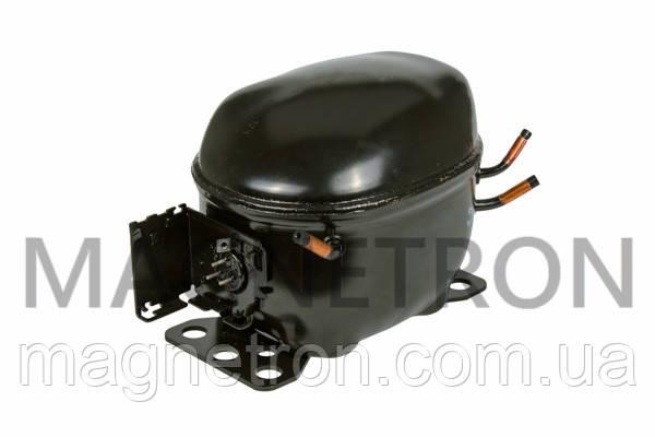 Компрессор для холодильников Electrolux ACC HMK70AA R600a 117W 140008877197, фото 2