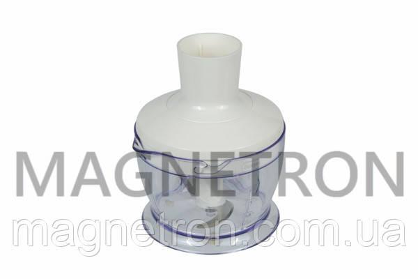 Чаша измельчителя 450ml для блендеров Moulinex MS-0695678, фото 2