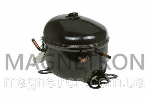 Компрессор для холодильников Indesit ACC HVY44AA R600a 71W C00279680, фото 2