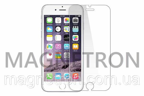 Защитное стекло для мобильных телефонов Apple iPhone 6 Plus/6S Plus, фото 2