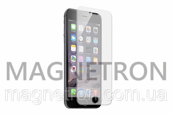Защитное стекло для мобильных телефонов Apple iPhone 6/6S, фото 2