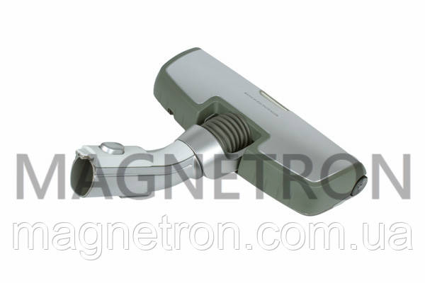 Турбощетка для пылесосов Electrolux 1131400648, фото 2