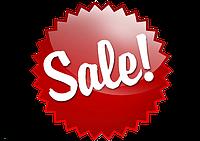 Распродажа IP-телефонов Yealink