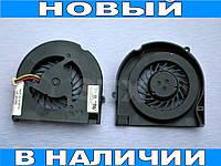 Кулер вентилятор HP G50 G60 G70 новый