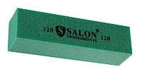 Полировка-Баф Salon 120*120 4-х. сторонняя 05-1155
