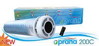 Промышленно-бытовая система  Прана -200 C