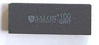 Полировка-Баф Salon 100*100 3-х. сторонняя 05-1188