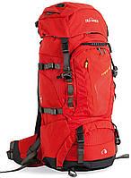 Рюкзак туристический Tatonka Tana 60 red арт. TAT 1424.015