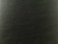 Ткань Трикотаж двунитка цвет  черный  ширина 190 см