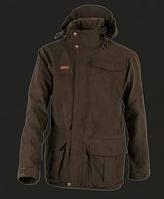 Куртка Jahti Jakt Supreme III Air-Tex2 jacket