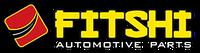 Стойка (амортизатор) передняя Chery Tiggo левая FITSHI FT 2946-10AC  газ.   T11-2905010