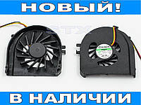 Кулер Вентилятор DELL Vostro 3400 3500 новий