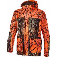Куртка Jahti Jakt Moose Hunter Air-Tex2 Jacket Ux Safety Camo
