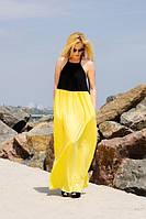 Платье - сарафан женское, фото 1