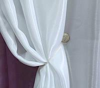 Портьерная ткань монорей (Китай)