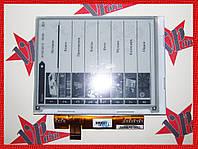 "Дисплей E-Inc 6"" Sony PRS-500, PRS-505, PRS-700, PRS-600 #2_1"