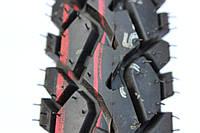 Покрышка на мопед/скутер 2.75-17 SUNSON