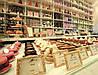 Консалтинговые услуги (консультации по открытию кондитерского цеха/пекарни)