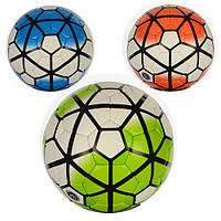 Мяч футбольный NK2 3000-4ABC
