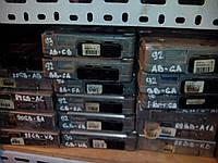 Блок управления двигателем 88GB-AB Ford Scorpio