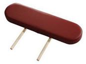 Удлиннитель для массажного стола UMS