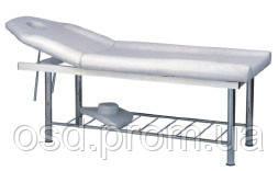 Массажный стол UMS KO-3 LUXE