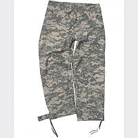 Брюки тактические Helikon-Tex® ECWCS Pants - UCP