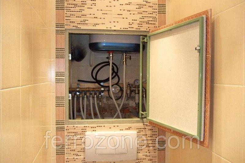 Скрытая туалет медсестры 21 фотография
