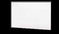 Инфракрасный керамический панельный настенный обогреватель UDEN-500