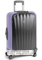 Универсальный чехол ТМ RONCATO для пластиковых чемоданов (среднего и большого размера)