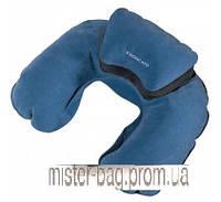 Дорожная подушка для сна Roncato 9112
