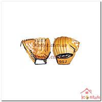 Ловушка-перчатка для бейсбола, р-р 12,5