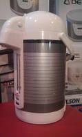 Термопот электро чайник MISUSHITA KP-25-S 2,5 литра.