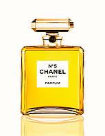 Духи женские Chanel № 5 (Шанель № 5 тестер 100 мл, ОАЭ)