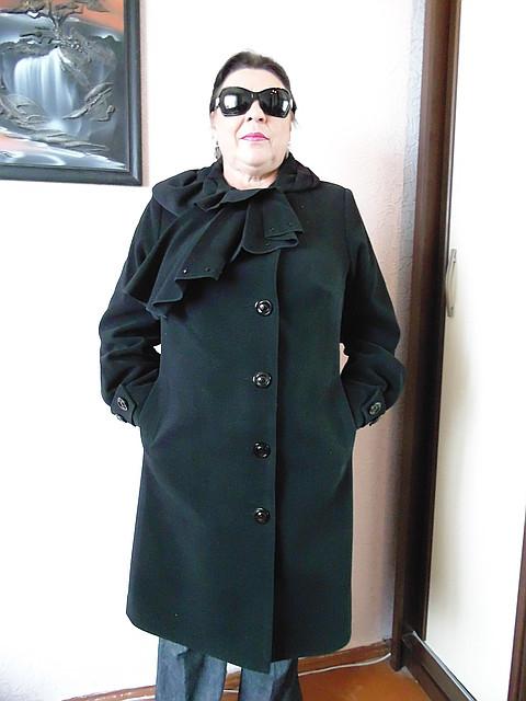 Купить пальто в харькове (24 фотографии ) -