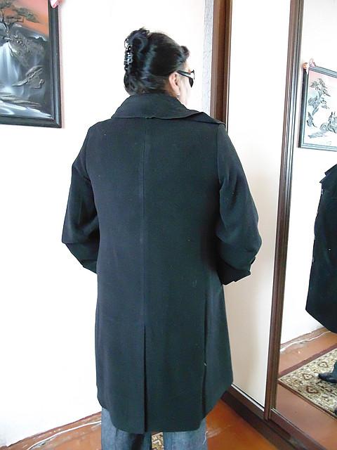 Купить пальто в харькове (21 фотки ) ::