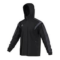 Куртка ADIDAS CONDIVO 14 JACKET G77404