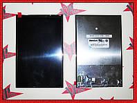 """Матрица Дисплей 7"""" N070ICN-GB1 #3_1"""
