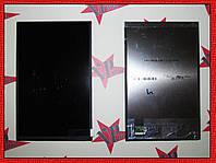 """Матрица Дисплей 7"""" N070ICE-G02 C3 #3_3"""