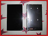 """Матрица Дисплей 7"""" ASUS ME170CG FE7010CG K012 K013 #3_6"""